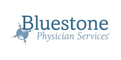 BluestonePhysicianServices