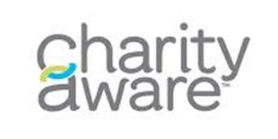 CharityAware