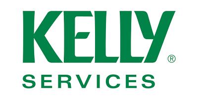 KellyServices