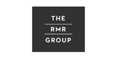 REITMgmt-Research