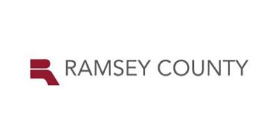 RamseyCounty