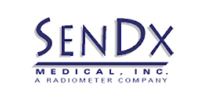 SenDx