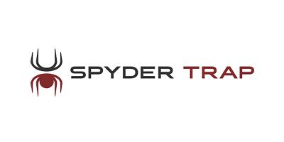 SpyderTrap