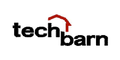 TechBarn