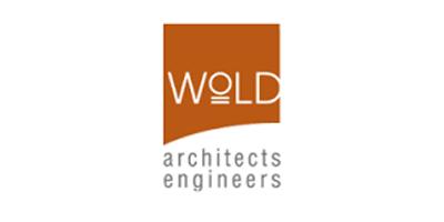 WoldArchitectsEngineers