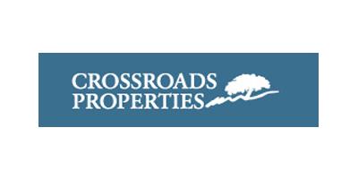 crossroads_properties_logo