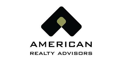 AmericanRealtyAdvisors