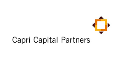Capri_Capital_Partners_Logo