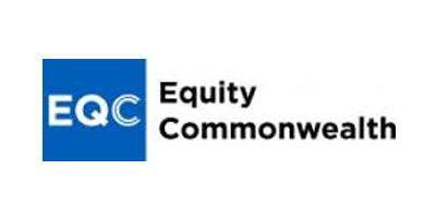 EquityCommonwealth