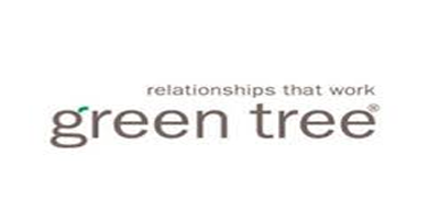 GreentreeServicing