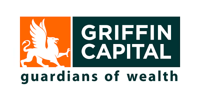 GriffinCapital