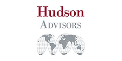 HudsonAdvisors