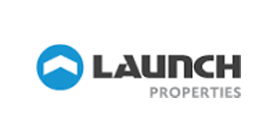 LaunchProperties