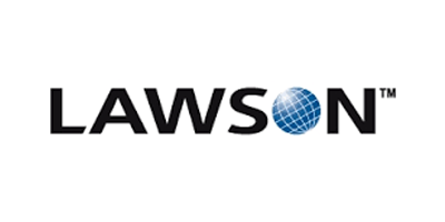 LawsonSoftware