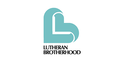 LutheranBrotherhood