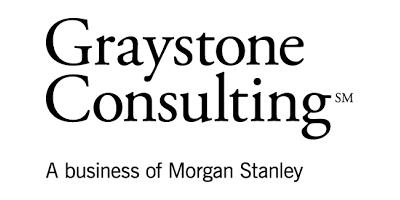 MorganStanleyGraystone