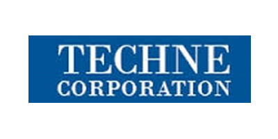 TechneCorporation