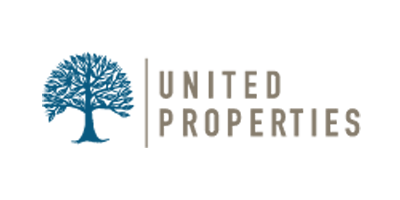 United-Properties